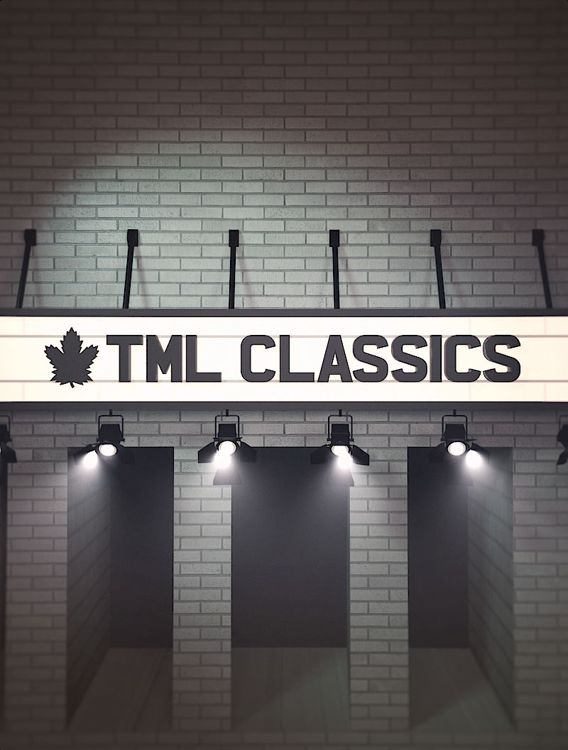 The leaf blueprint leafs nation other series you might like malvernweather Choice Image